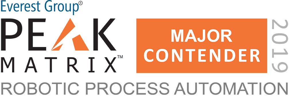 RPA-2019---PEAK-Matrix-Award-Logo---Major-Contender