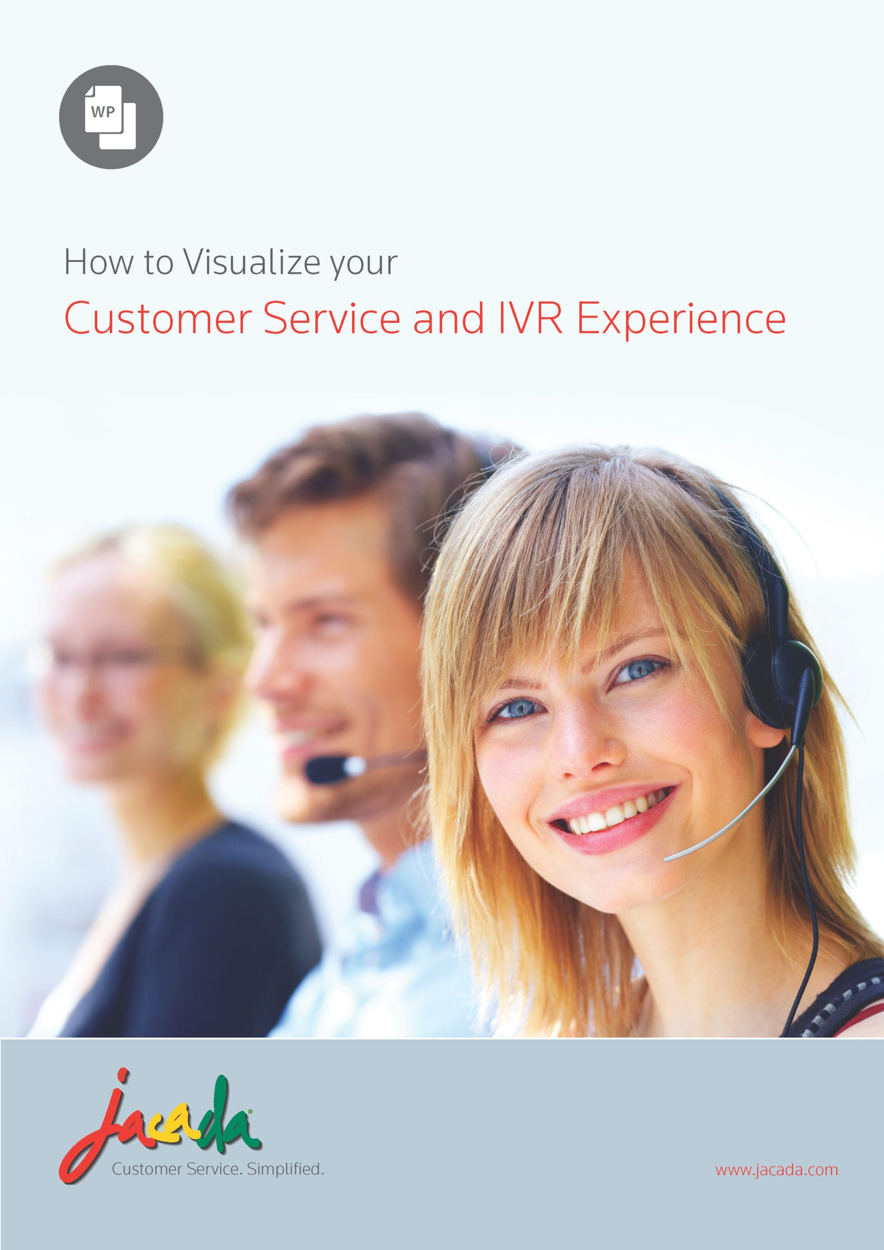 White_Paper_How_to_Visualize_your_customer_service_IVR_experience_Page_11_Page_01a
