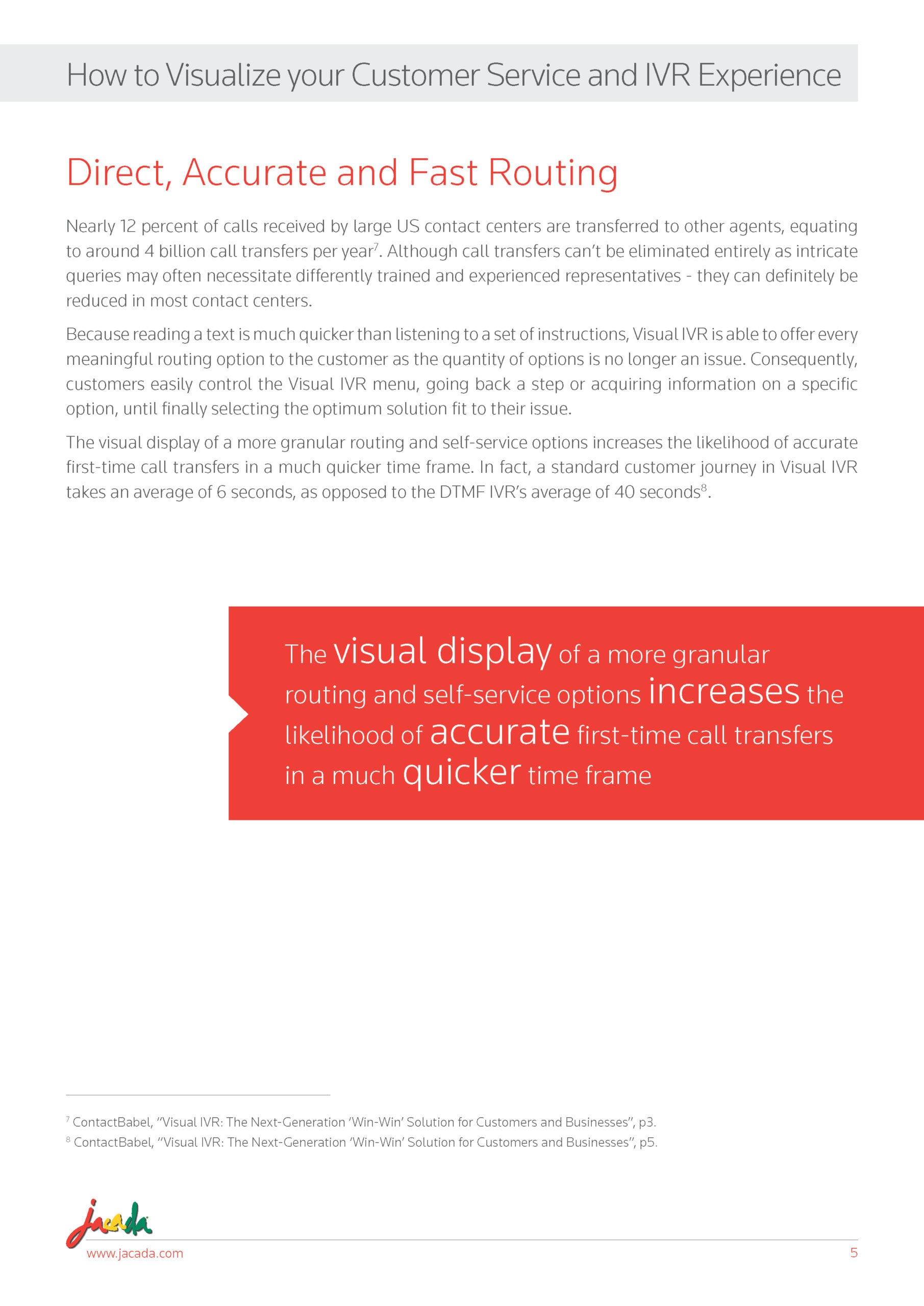 White_Paper_How_to_Visualize_your_customer_service_IVR_experience_Page_11_Page_05a