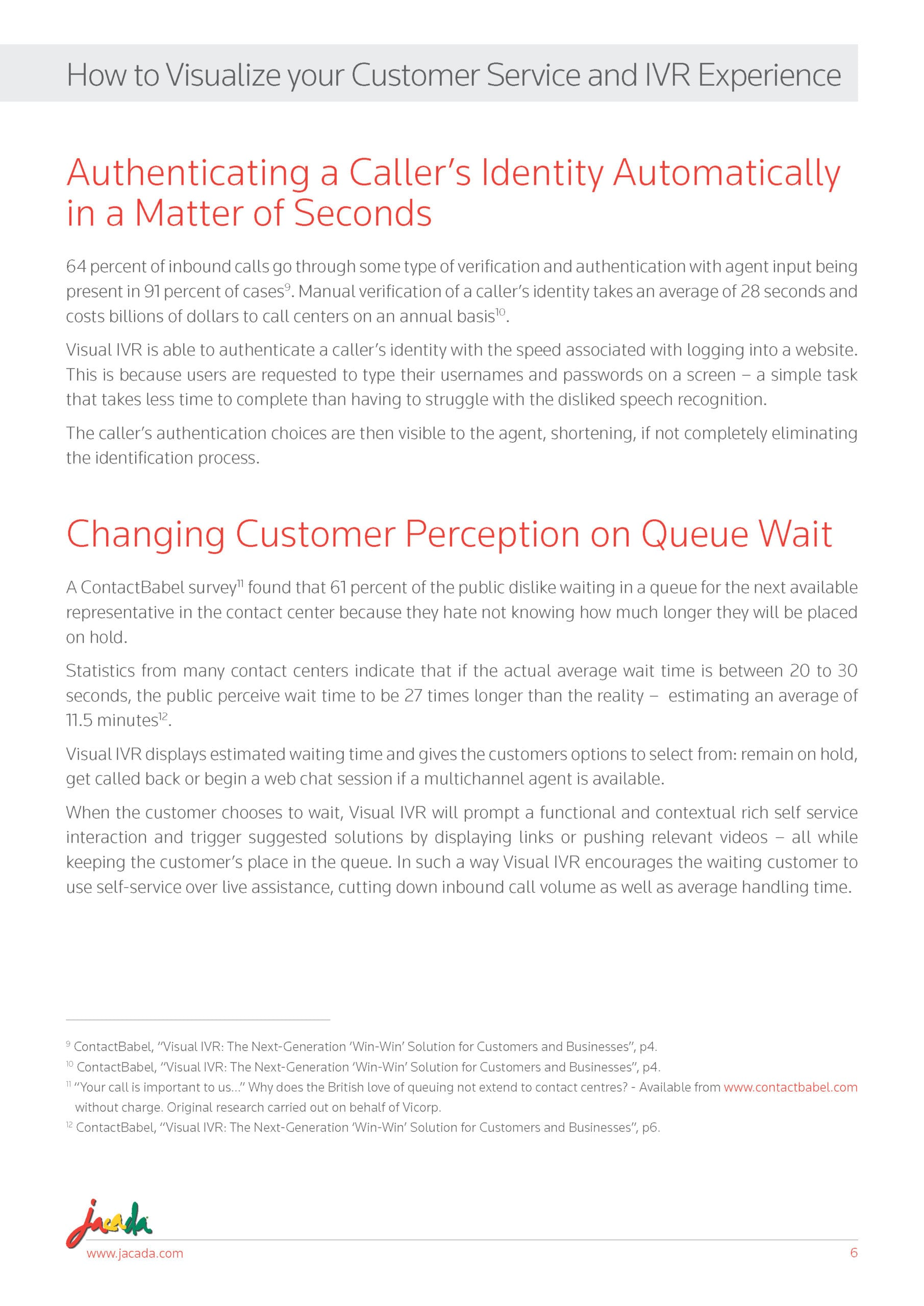 White_Paper_How_to_Visualize_your_customer_service_IVR_experience_Page_11_Page_06a