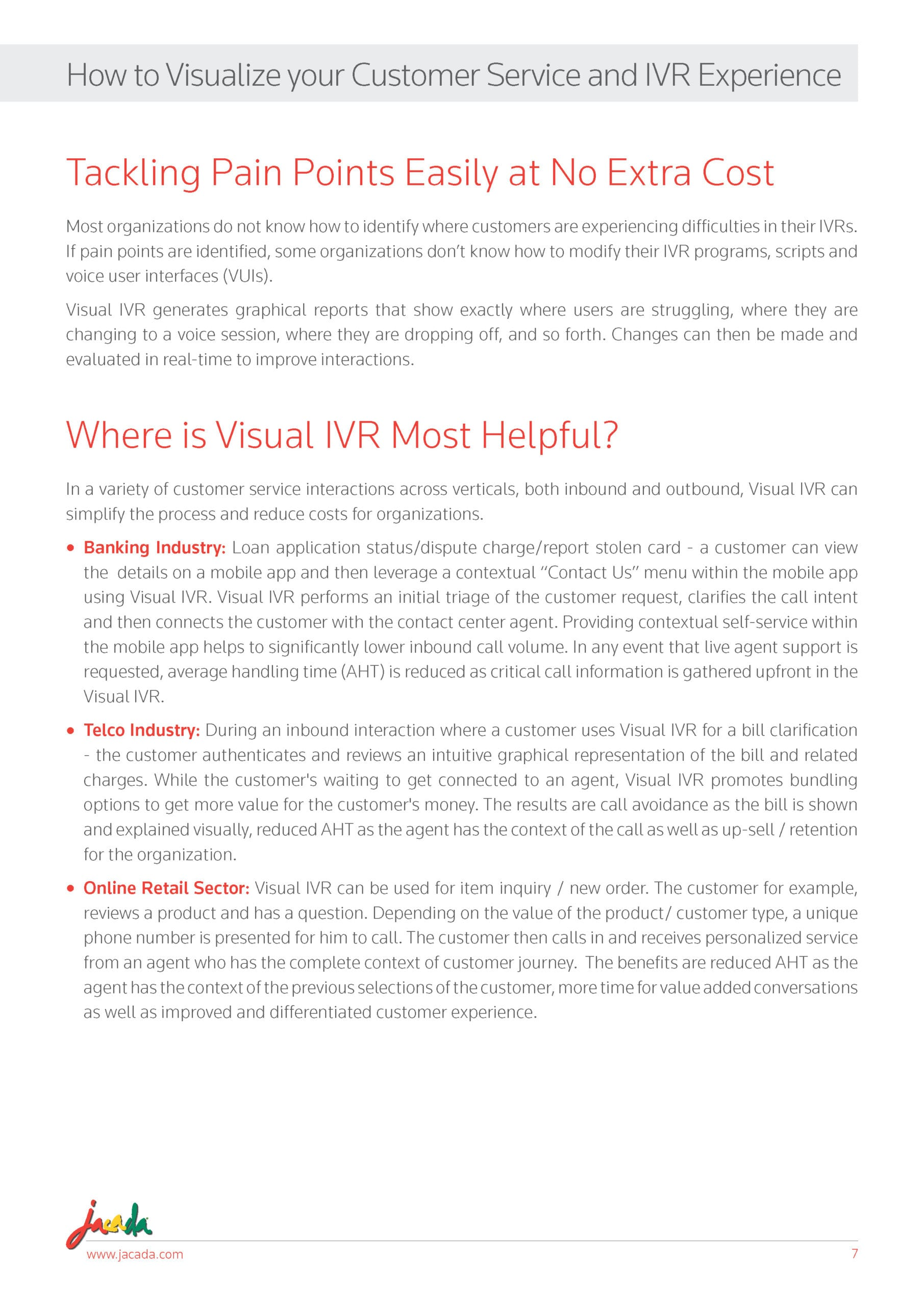 White_Paper_How_to_Visualize_your_customer_service_IVR_experience_Page_11_Page_07a