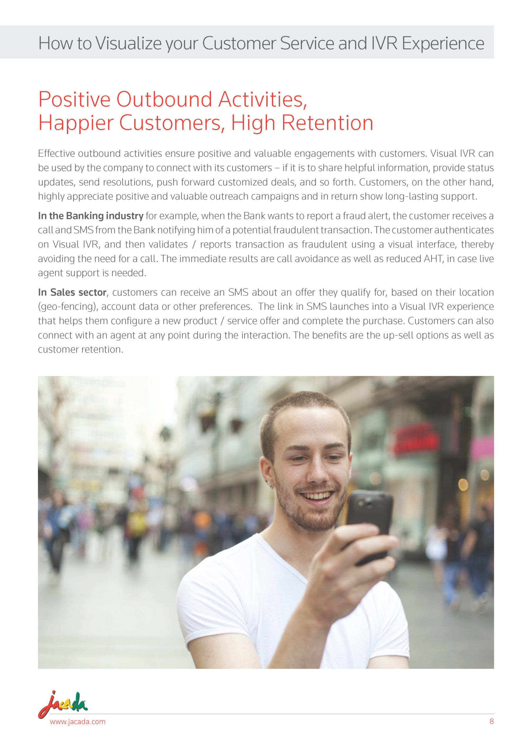 White_Paper_How_to_Visualize_your_customer_service_IVR_experience_Page_11_Page_08a