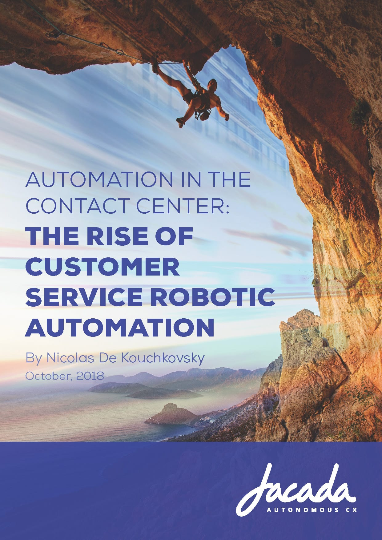Whitepaper-The-Rise-of-Customer-Service-Robotic-Automation (1)_Page_01