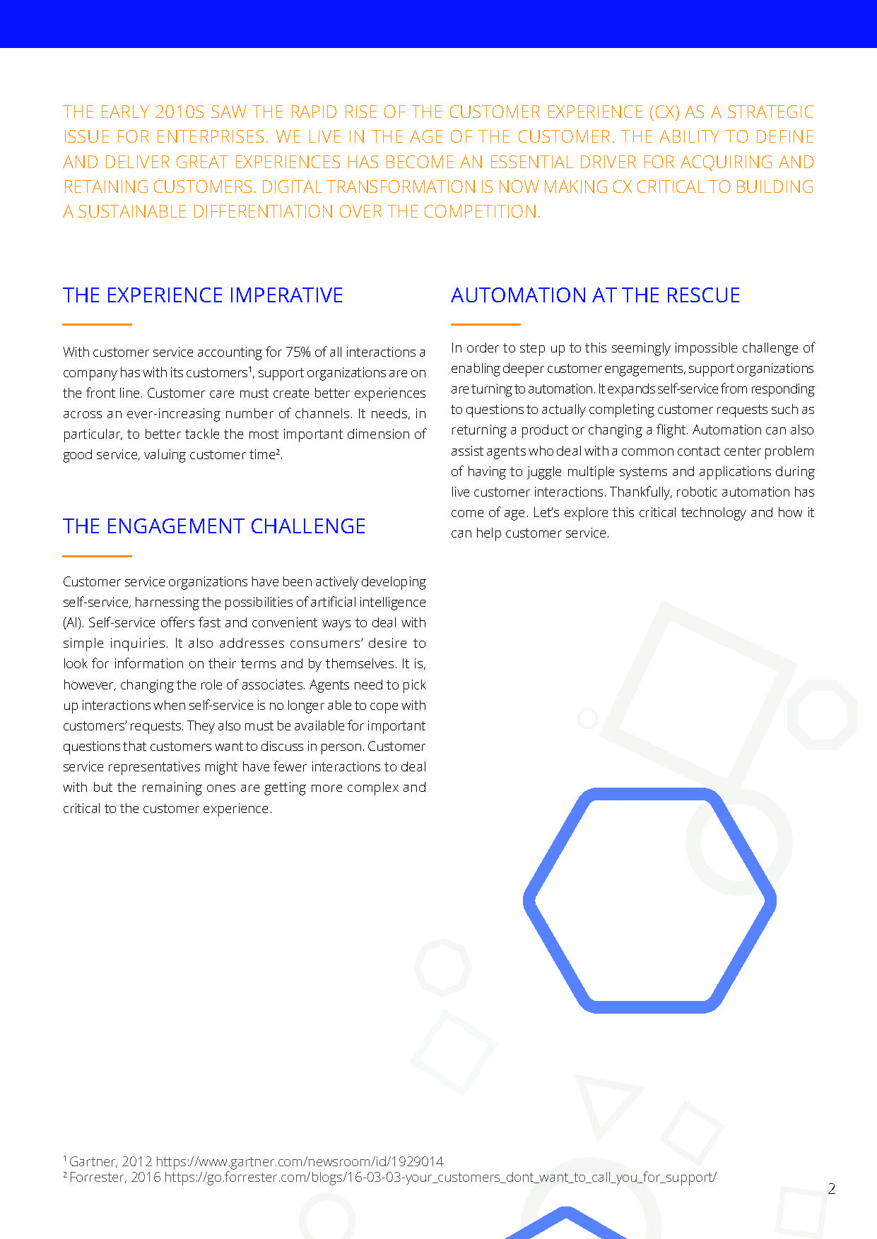 Whitepaper-The-Rise-of-Customer-Service-Robotic-Automation (1)_Page_02