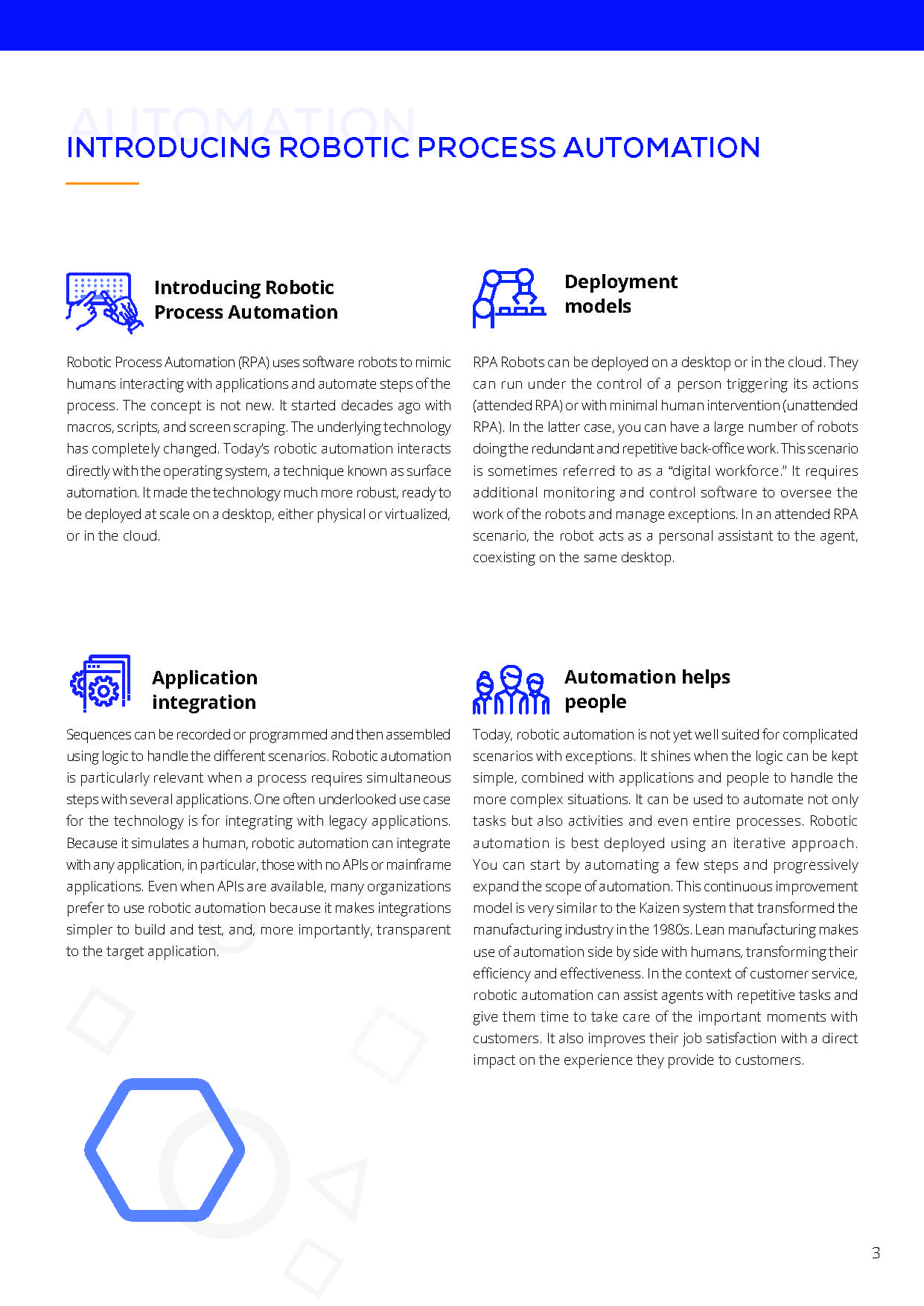 Whitepaper-The-Rise-of-Customer-Service-Robotic-Automation (1)_Page_03