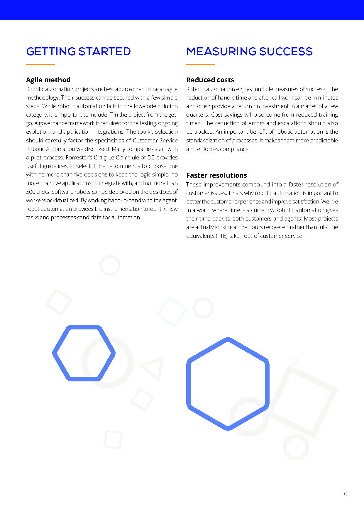 Whitepaper-The-Rise-of-Customer-Service-Robotic-Automation (1)_Page_08