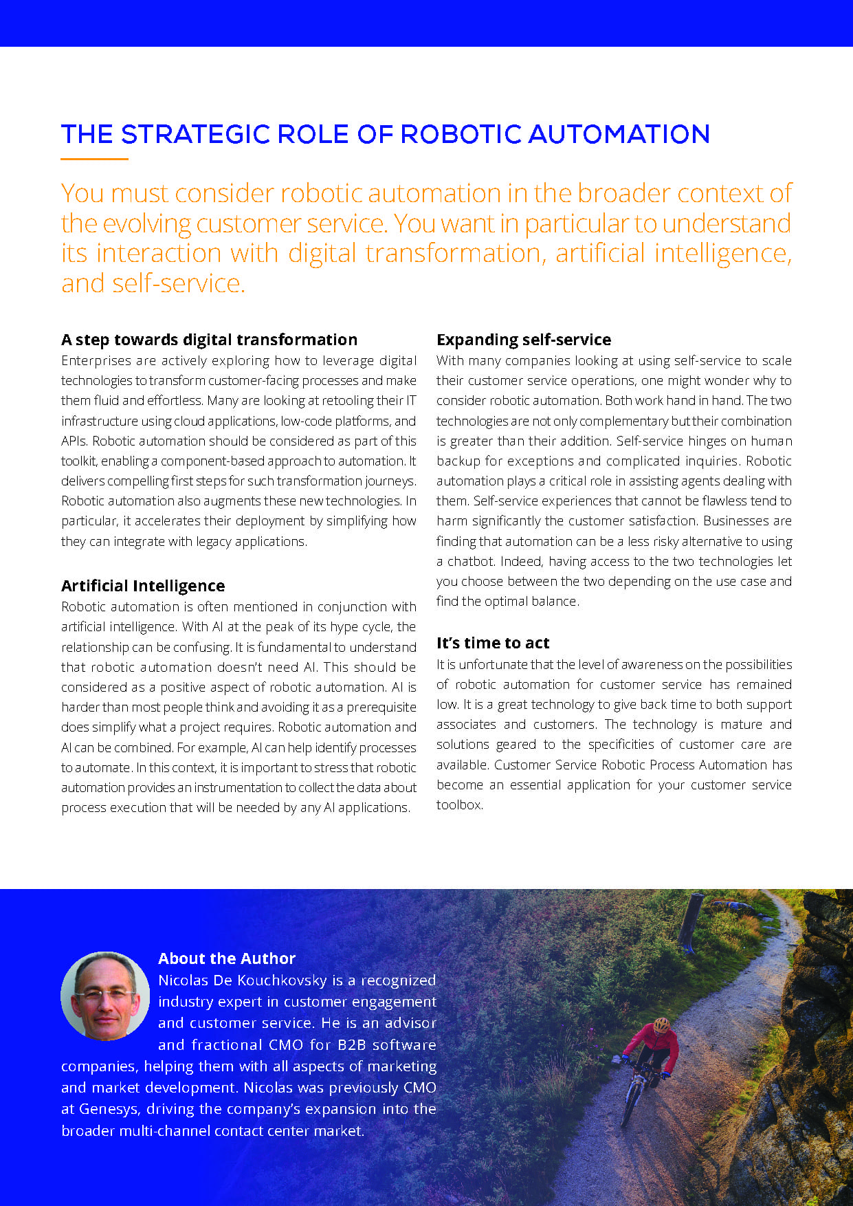 Whitepaper-The-Rise-of-Customer-Service-Robotic-Automation (1)_Page_09