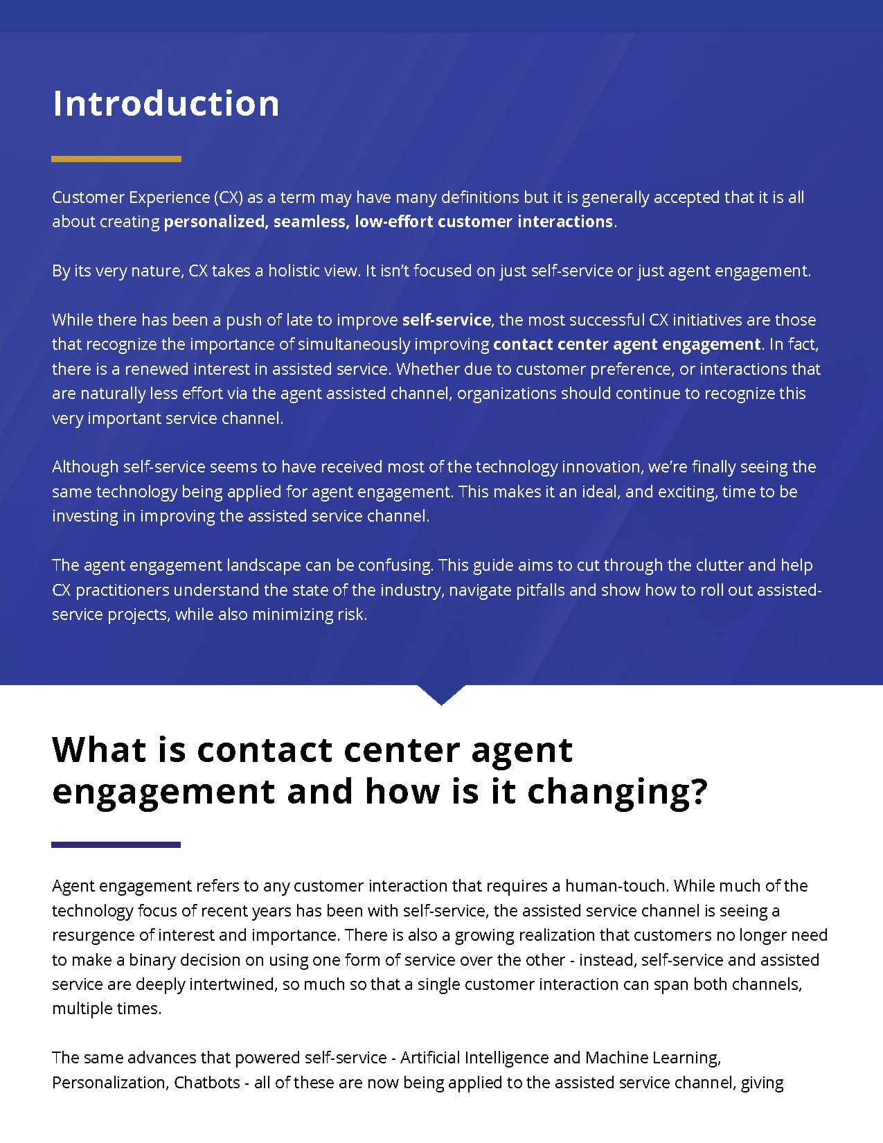 intelligent_contact_center_agent_engagement_guide_Page_03