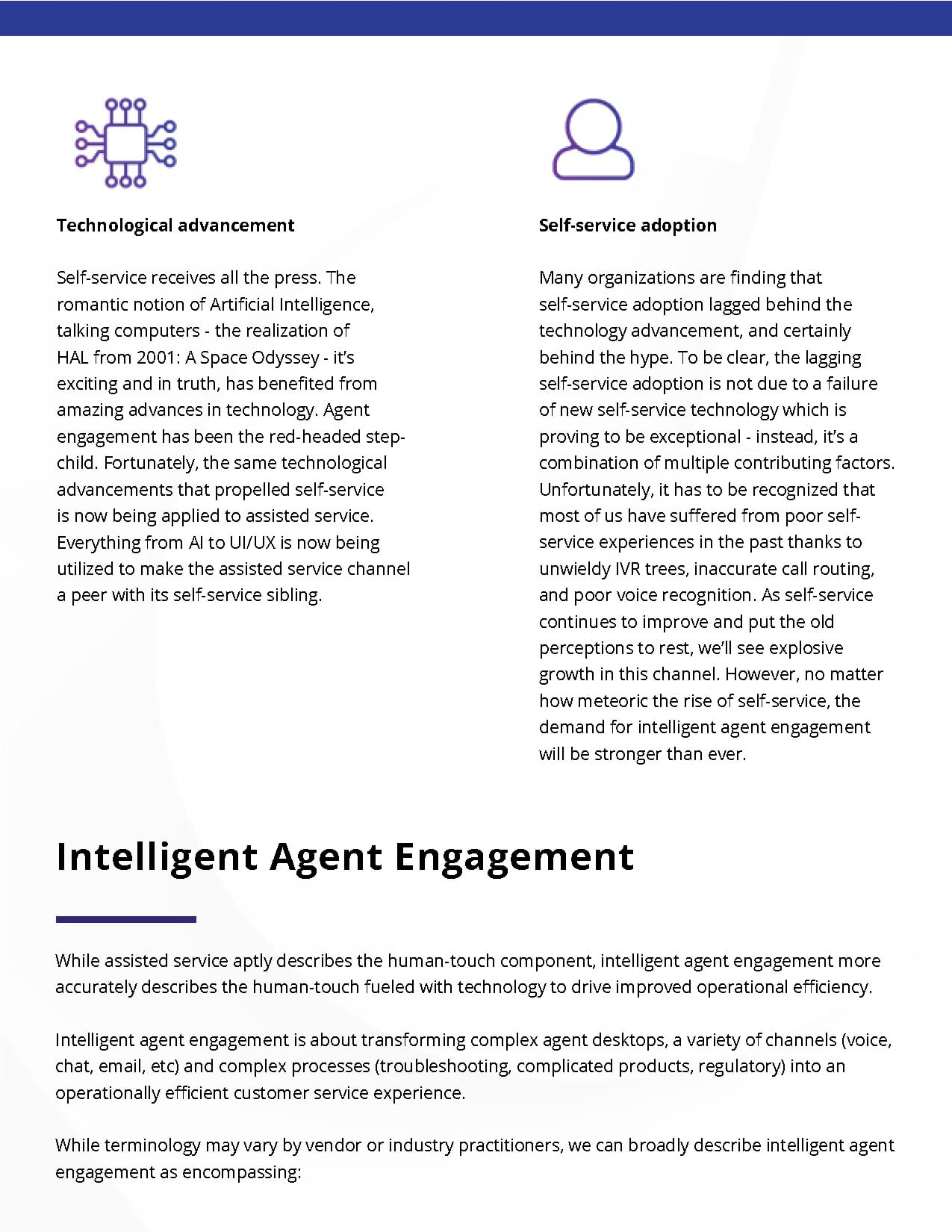 intelligent_contact_center_agent_engagement_guide_Page_05