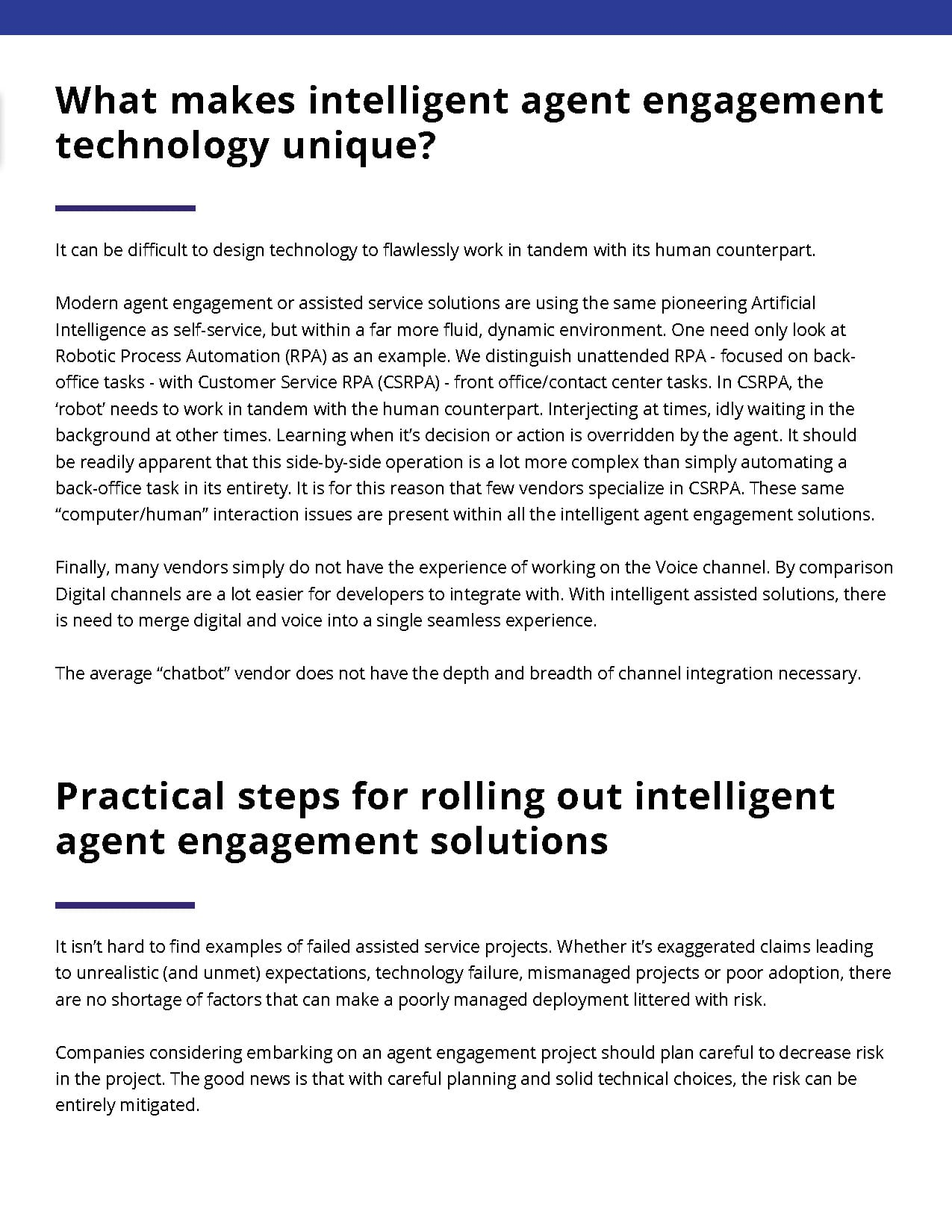 intelligent_contact_center_agent_engagement_guide_Page_09