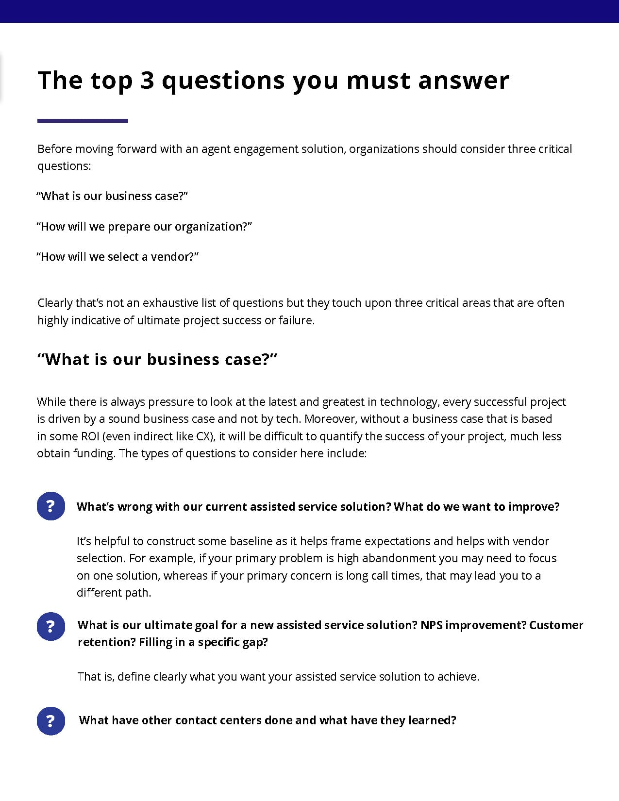 intelligent_contact_center_agent_engagement_guide_Page_11