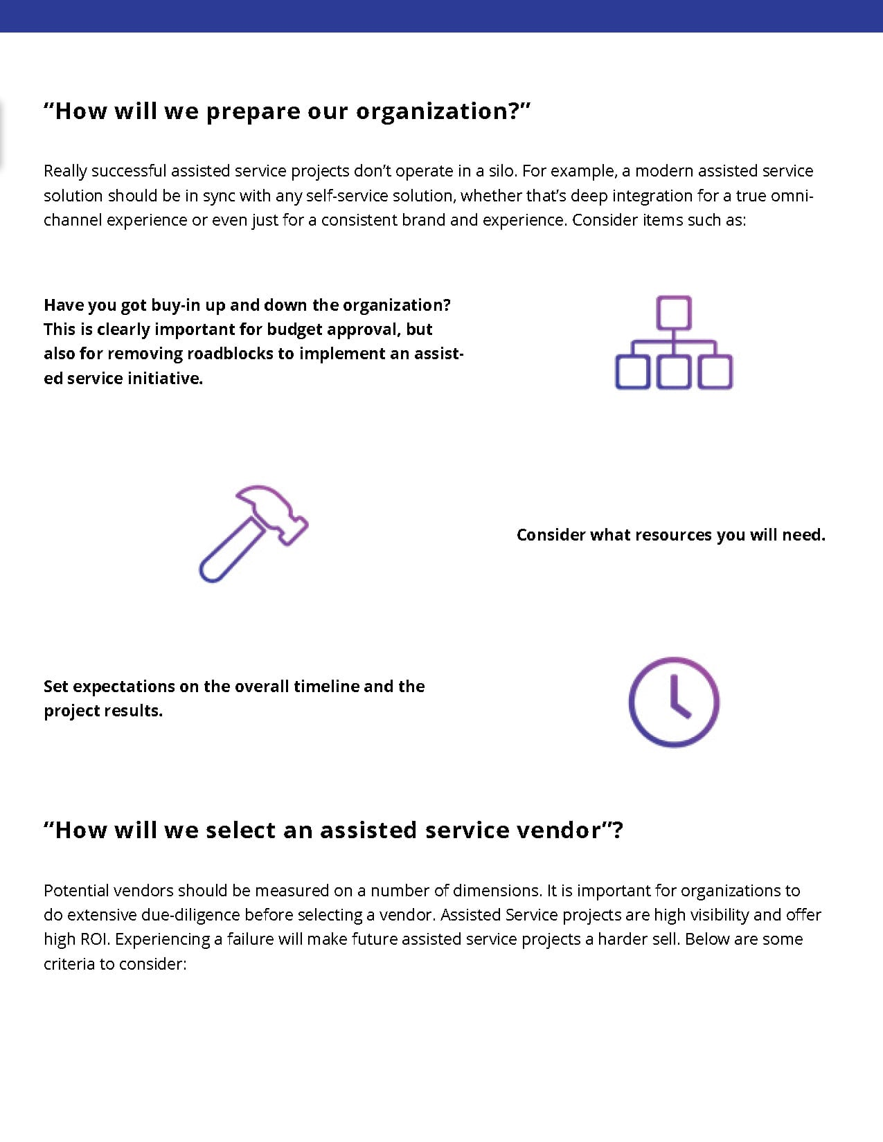 intelligent_contact_center_agent_engagement_guide_Page_13