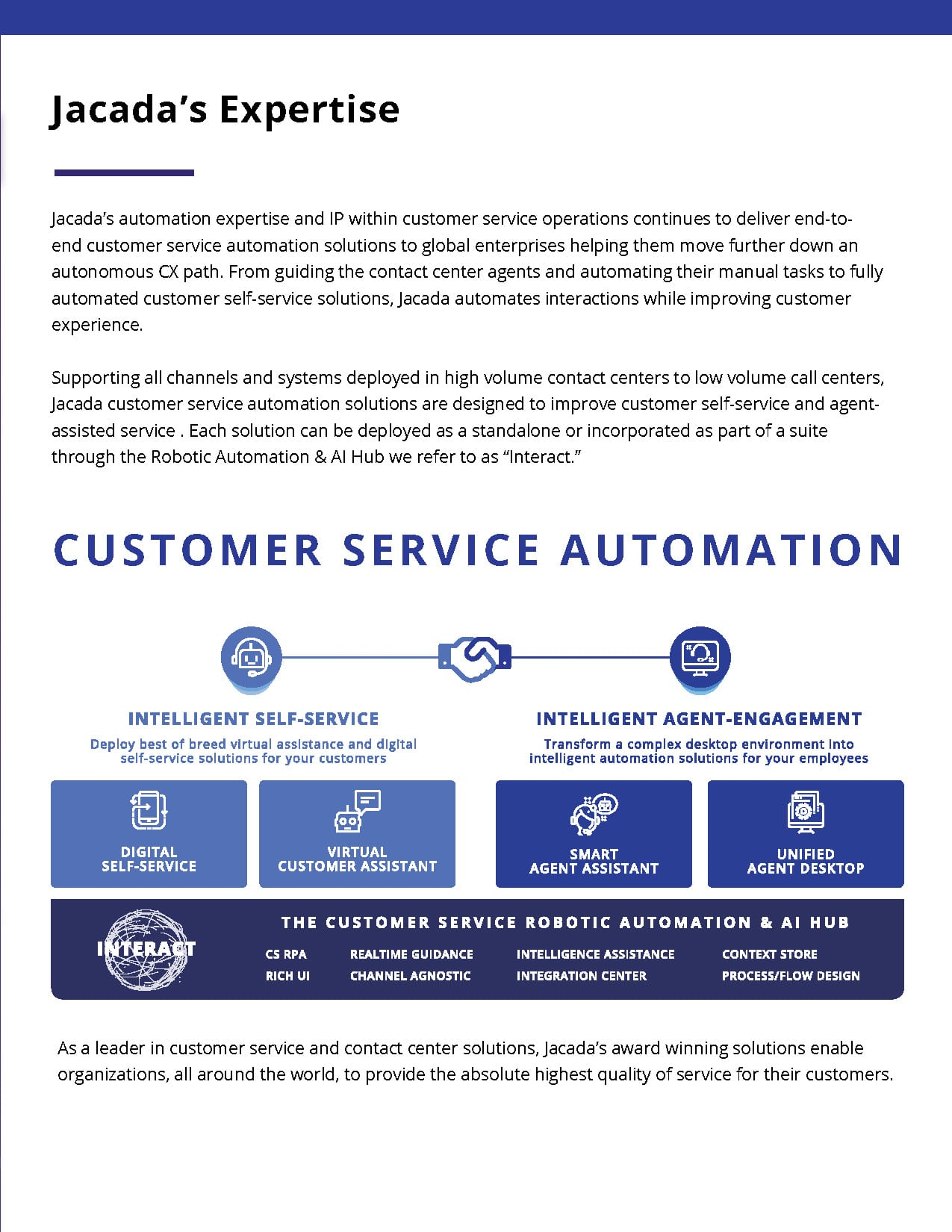 intelligent_contact_center_agent_engagement_guide_Page_15