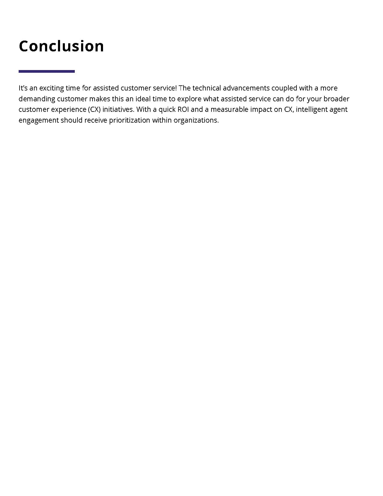 intelligent_contact_center_agent_engagement_guide_Page_16