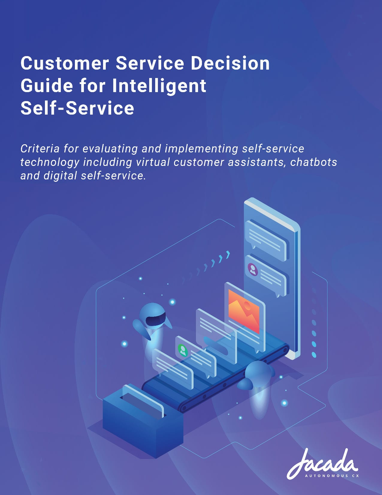 intelligent_customer_self-service_guide_Page_01