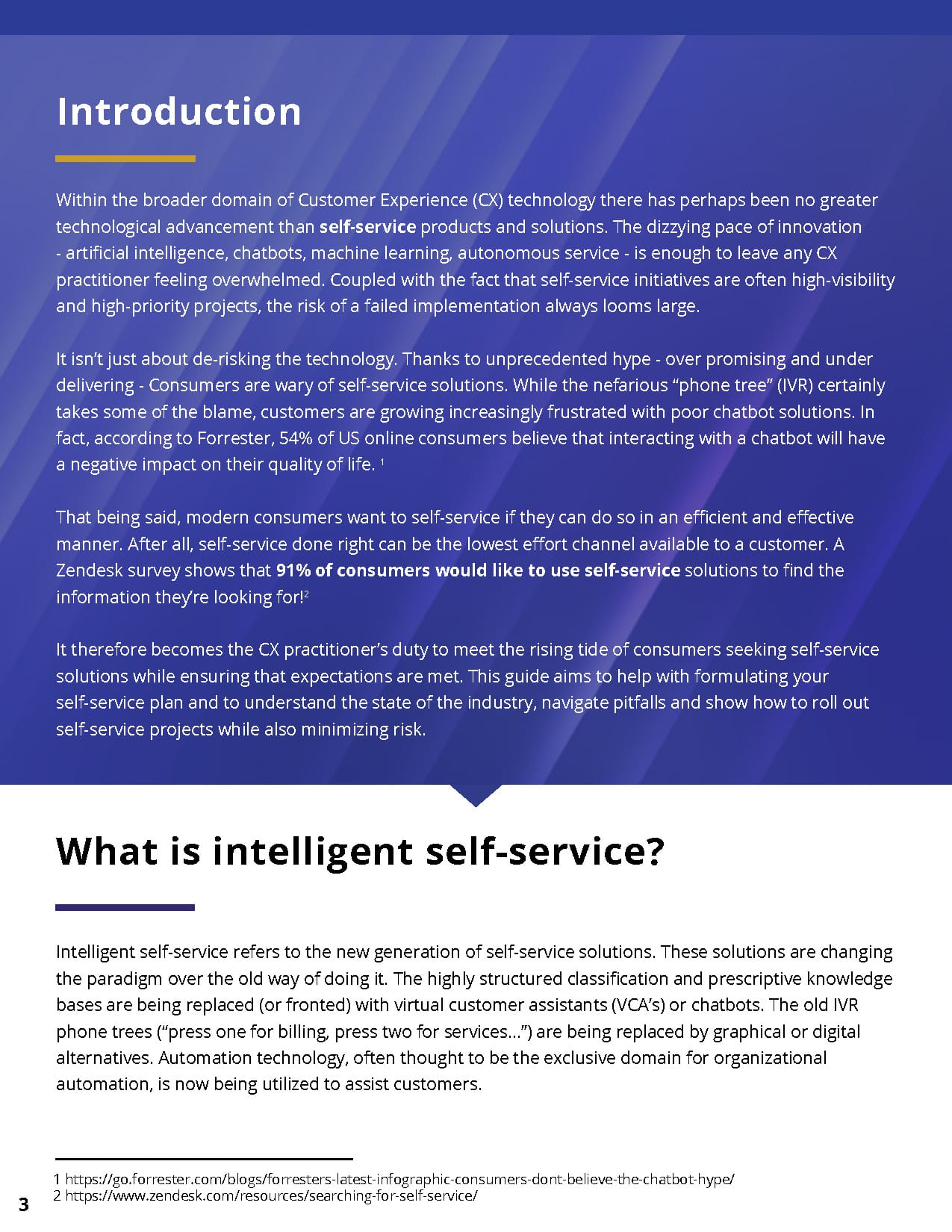 intelligent_customer_self-service_guide_Page_03