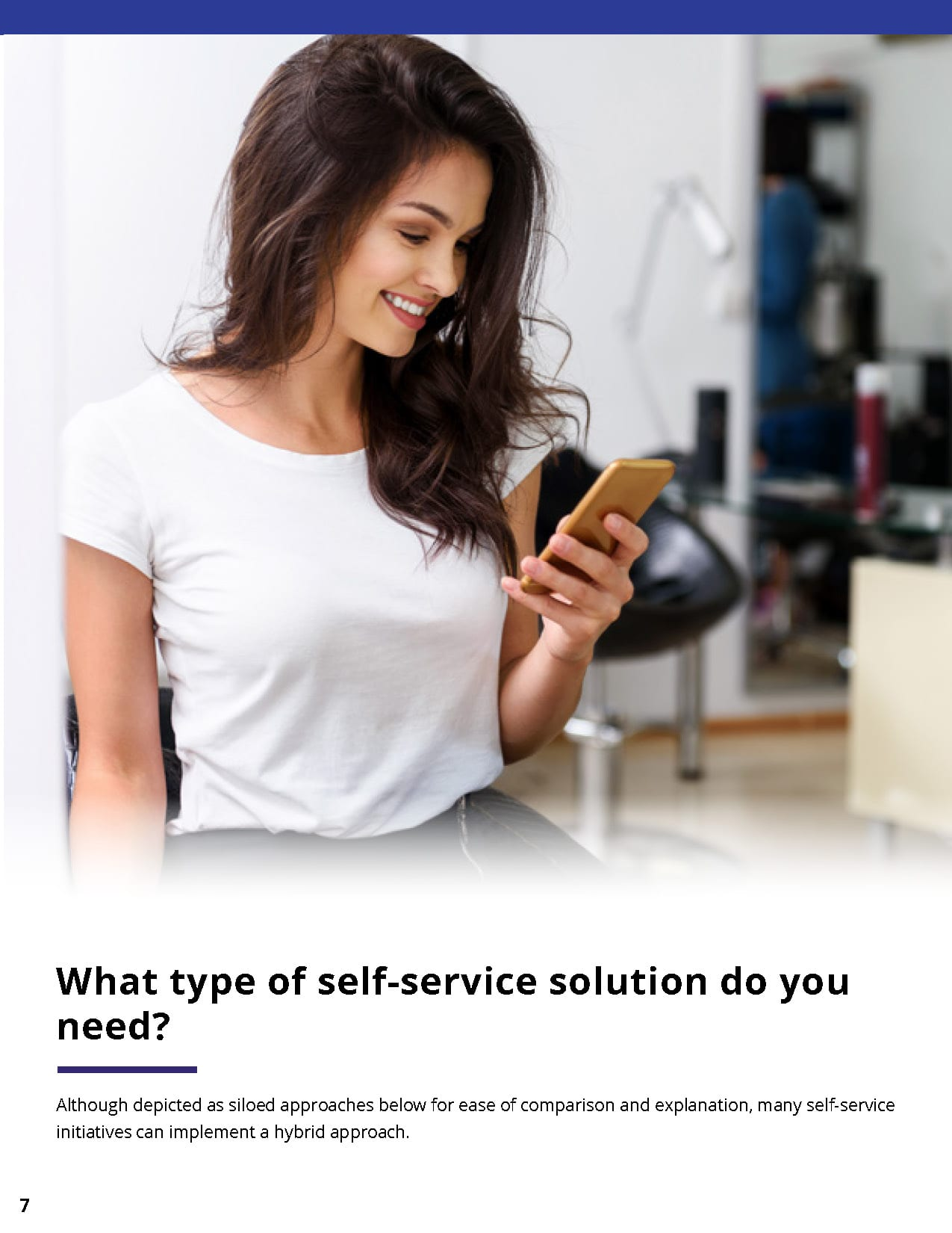intelligent_customer_self-service_guide_Page_07