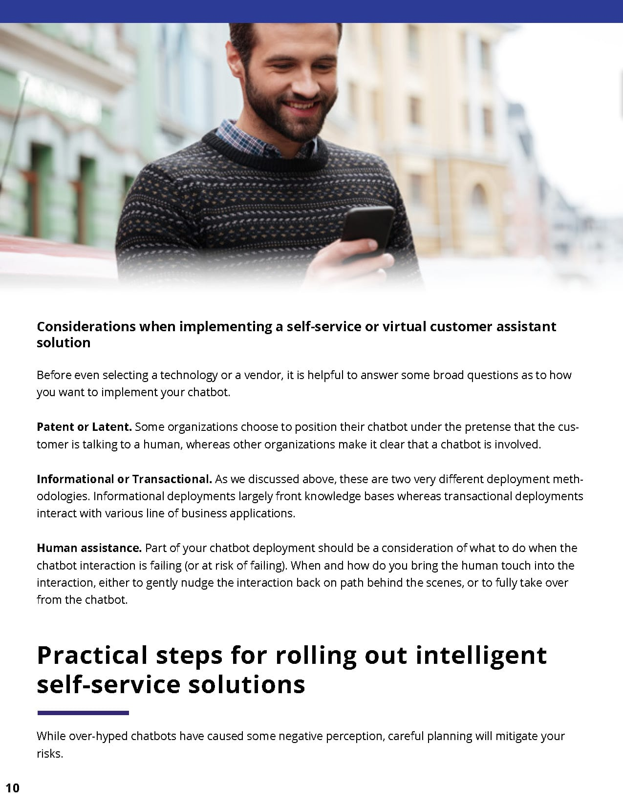 intelligent_customer_self-service_guide_Page_10