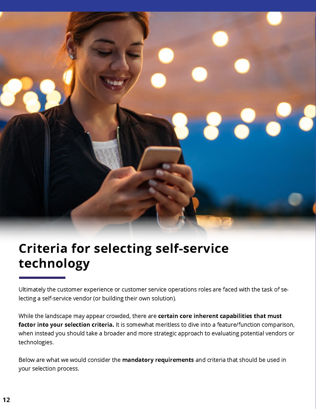intelligent_customer_self-service_guide_Page_12